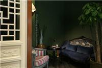 设计师家园-一翠格翡翠店室内设计