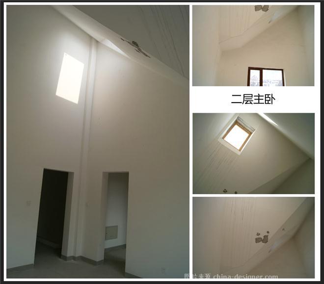 天津正信榕园-更新中-【H空间设计组】-池海江的设计师家园-厨房