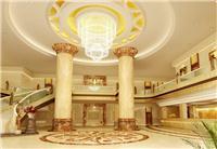 设计师家园-辛集圣蒂凯莱大酒店