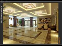 设计师家园-兰西三星级酒店宾馆洗浴