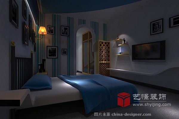 郑州爱琴海时尚酒店设计-上海建筑装饰设计有限公司郑州分公司的设计师家园-主题酒店 酒店设计案例