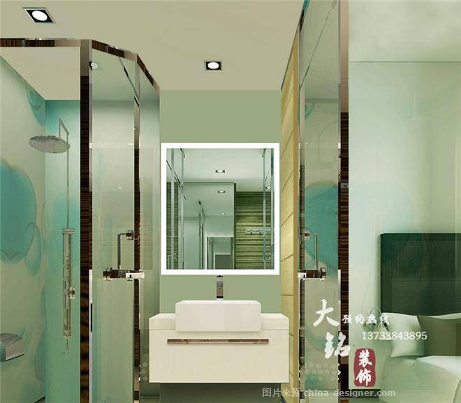 郑州海龙休闲洗浴中心-李同涛的设计师家园-洗浴 洗浴中心装修 洗浴中心设计 洗浴酒店装修设计
