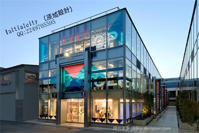 Opening Ceremony�Yu店-���傻脑O���家�@-�F代��s,服�b店,�Yu店