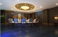 设计师家园-文县 餐厅