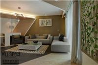 设计师家园-炫动空间