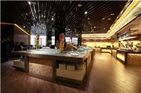 设计师家园-格兰云天24小时餐厅
