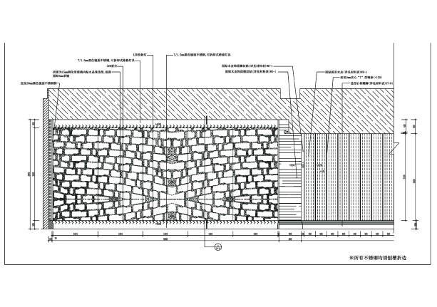 庄重典雅之美――大院会所-睿智�R设计公司的设计师家园-娱乐会所,睿智�R设计