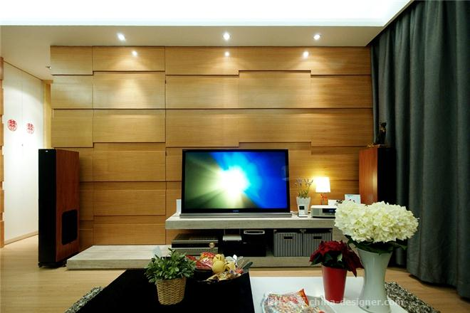 """西安---2010--孔令军的设计师家园-卫生间(原为""""卫浴""""),花园,餐厅"""