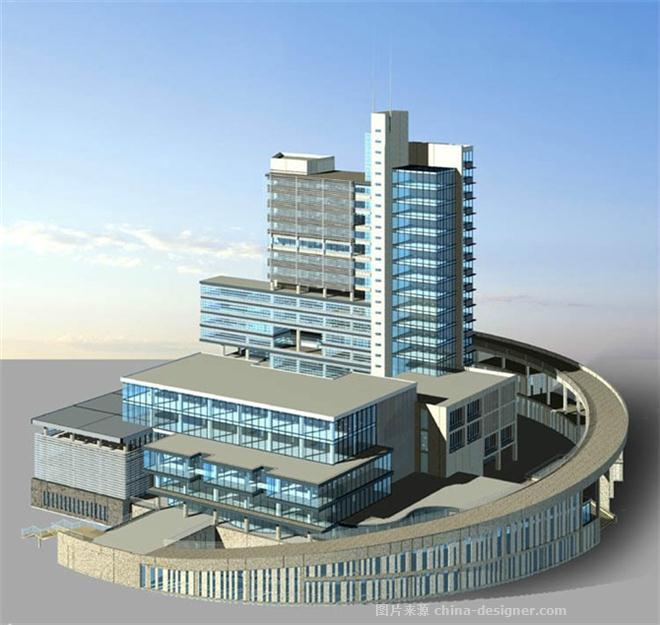 图书馆-倪柯强的设计师家园-图书馆