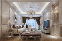 设计师家园-有家装饰中天金海岸