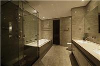 设计师家园-灰度空间