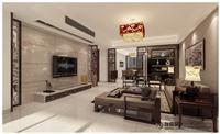 设计师家园-一套房子的两个方案