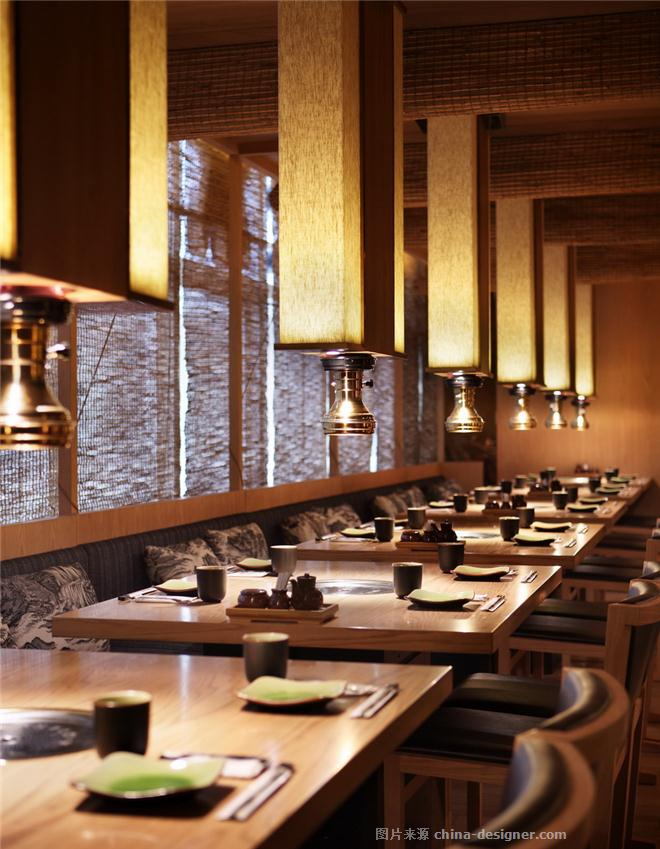 松本��-利旭恒的设计师家园-日本料理