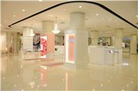 设计师家园-Estelle杭州银泰百货店