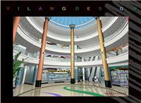 设计师家园-三亚大东海瑞海购物公园