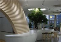 设计师家园-空间华尔兹