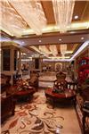 设计师家园-新疆百商集团售房部