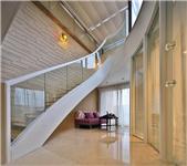 """设计师家园-人居和一的""""雅 生 活"""""""