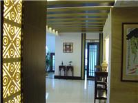设计师家园-天海国际空中别墅