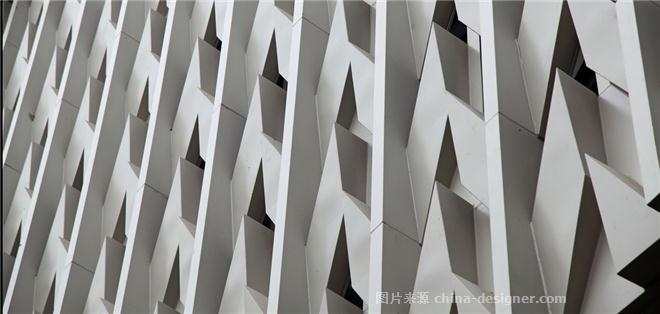 望今�.光.智慧剪裁-张清平的设计师家园-售楼处,混搭,原生态,青春活力,奢华高贵,棕色,黄色,其他气氛,简约大气,沉稳庄重,闲静轻松,黑色,灰色,白色