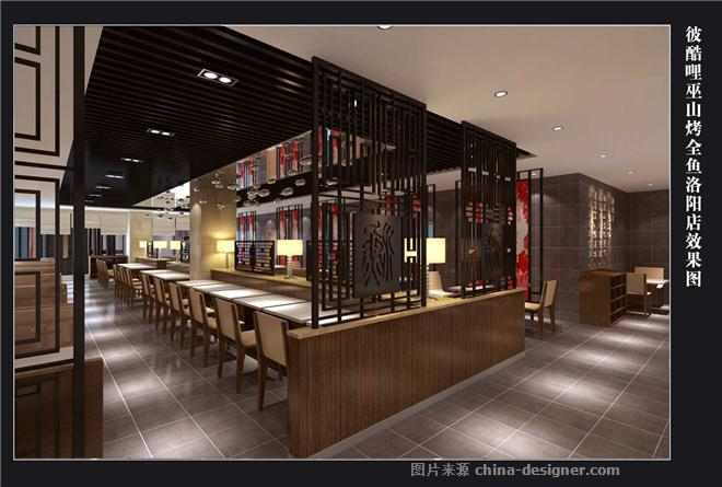 japan house伦敦中心室内设计 智能家居市场将在2018年增至6.4亿台设备 Monville酒店,以合理的价格提供优质的住宿环境 装配式装修能否治愈家装行业顽疾? 安藤忠雄将芝加哥一座砖楼改造成展厅 北美最大的图书馆之一正式向公众开放 [最新]一房一设计或成新趋势 [最新]智能家居陷冰火两重天 WeGrow学校,像家又有组织的学习天堂 [最新]智能家居发展的必然趋势