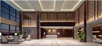 设计师家园-2013―上海市嘉定区第一社会福利院