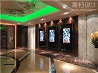 设计师家园-台北纯K设计
