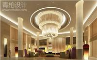 设计师家园-五星级酒店设计
