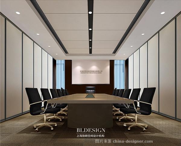 设计有限公司的设计师家园-财务室,走廊,领导办公室,会议室,接待区