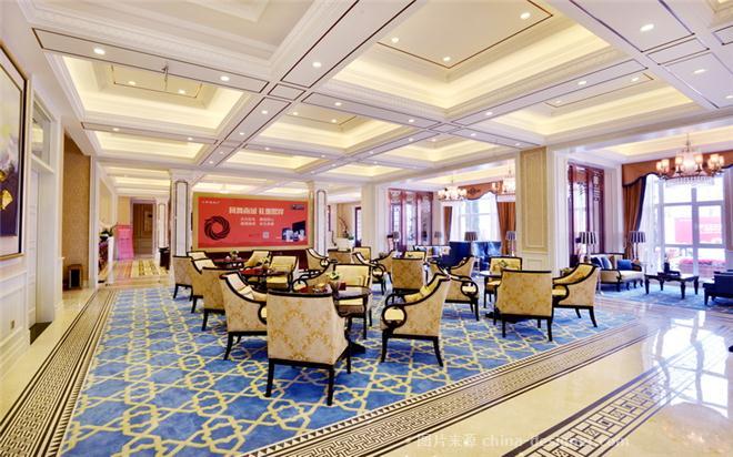 �L春中海�P凰熙岸�目售�翘�-�x瑞雪的�O���家�@-住宅公寓售�翘�
