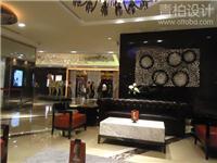 设计师家园-台北纯K设计-上海日月光店