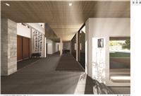 设计师家园-华发生态庄园陈宅设计