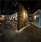 设计师家园-郑州榕意16号,榕意16号餐厅