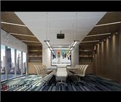 设计师家园-教育办公