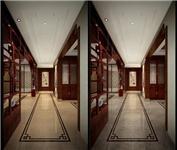 设计师家园-上林世家