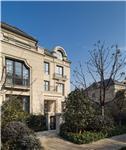 设计师家园-上海绿地海珀风华