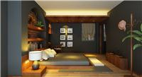 设计师家园-美式小复式