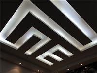 设计师家园-香港凯文设计广州公司