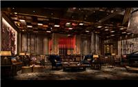 设计师家园-西藏灵芝江南国际大酒店