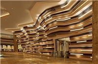 设计师家园-成都英联国际酒店