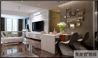 设计师家园-民宅设计