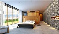 设计师家园-石岛湾别墅