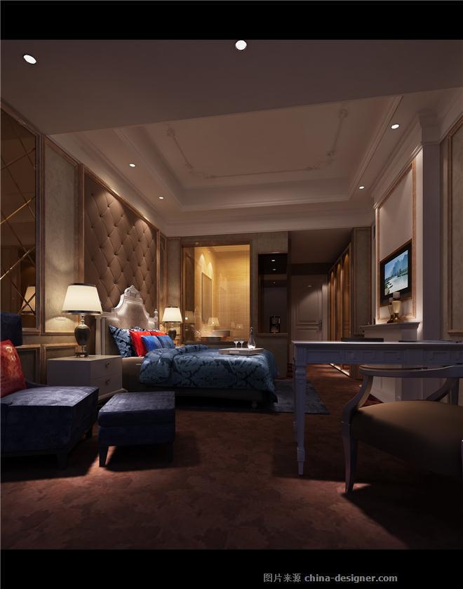 新疆阿克苏天福酒店-黄河的设计师家园-政务酒店,经济型酒店,主题酒店,度假酒店,商务酒店