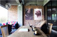 设计师家园-UP 文创中心