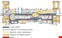 设计师家园-名美办公家具展厅