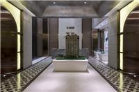 设计师家园-哈尔滨三松宜家销售中心