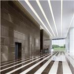 设计师家园-郑州IFC(国际金融中心)