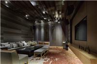 设计师家园-深圳易科国际办公室