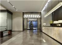 设计师家园-天悦湾生活美学销售中心