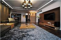 设计师家园-Grang city Residence